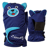 LAFAUNA  AS(R) MINIS glove Small