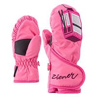 LAFAUNA  AS(R) MINIS glove Small