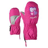LE ZOO MINIS glove Small
