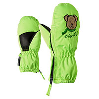 LE ZOO MINIS glove Small