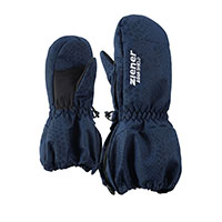 LEVI AS(R) MINIS glove  Small