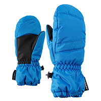 LAMYA MINIS glove Small