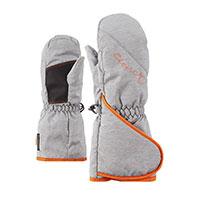 LOU AS(R) MINIS glove Small
