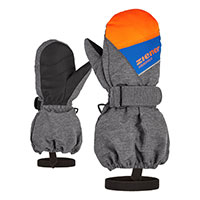 LOMODI AS(R) MITTEN glove junior Small