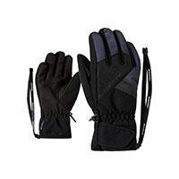 LOX AS(R) AW glove junior Small