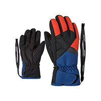 LOX AS(R) AW glove junior Small