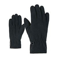 LAVARUS AS(R) AW MITTEN glove junior Small