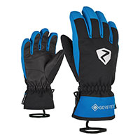 LARINO GTX glove junior Small