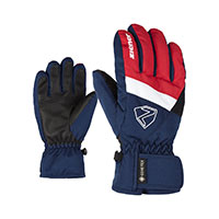 LEIF GTX glove junior Small