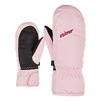 LAYOTA PR MITTEN GIRLS glove junior Small