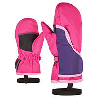 LUKI MINIS glove Small