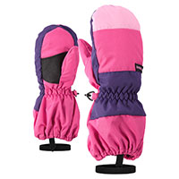 LIWI AS(R) MINIS glove  Small