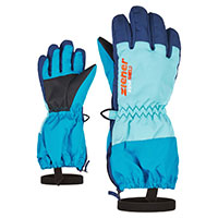 LEVIO AS(R) MINIS glove  Small