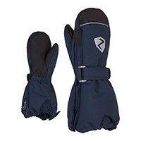LANUP AS(R) AW MINIS glove Small