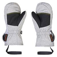 LEMMI MINIS glove  Small