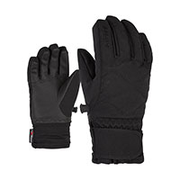 LANTA AS(R) PR GIRLS glove junior Small