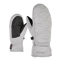LANTANA AS(R) PR MITTEN GIRLS glove junior Small