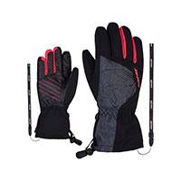LARIL AS(R) glove junior Small