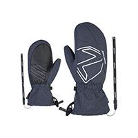 LARILO AS(R) mitten glove junior Small