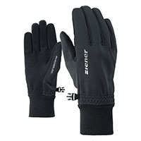 IDEALIST GWS glove multisport Small