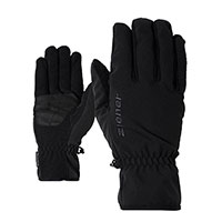 IMPORT glove multisport Small
