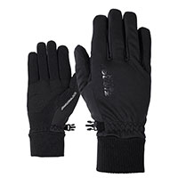 IDAHO GWS TOUCH glove multisport Small