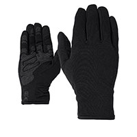 INNERPRINT TOUCH glove multisport Small