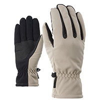 IMPORTA LADY glove multisport Small