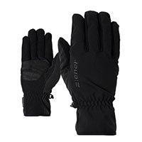 LIMPORT JUNIOR glove multisport Small
