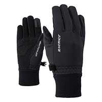LIDEALIST GTX INF TOUCH JUNIOR glove multisport Small