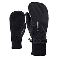 IDEALISTUS GWS MITTEN glove multisport Small