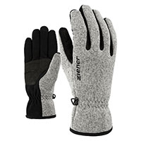 LIMAGIOS JUNIOR glove multisport Small
