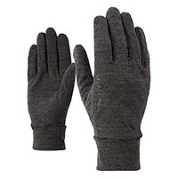 ILIGO glove multisport Small