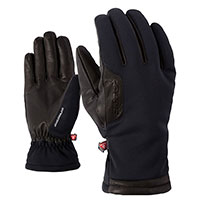 ILKAI GWS PR glove multisport Small