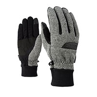 IMPEN TOUCH glove multisport Small