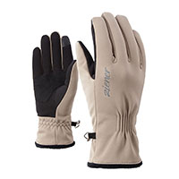 IBRANA TOUCH LADY glove multisport Small