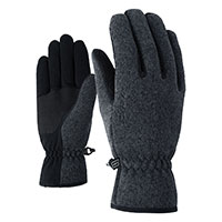 IMAGIANA LADY glove multisport Small
