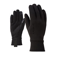 IDILIOS TOUCH glove multisport Small