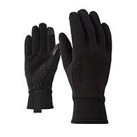 IDILIOS TOUCH glove multisport Small