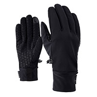 IVIDURO TOUCH glove multisport Small