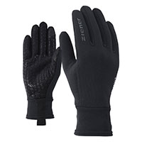 IDIWOOL TOUCH glove multisport Small