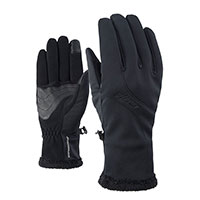 INOLA GWS TOUCH LADY glove multisport Small