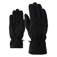 IBRON glove multisport Small