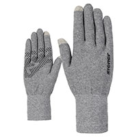 IBICO TOUCH glove multisport Small