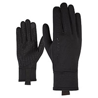 ISANTO TOUCH glove multisport Small