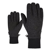 ILDO glove multisport Small
