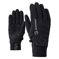 IRIOS GTX INF TOUCH glove multisport Small
