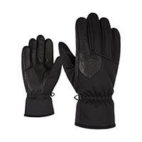 IRDU PR glove multisport Small
