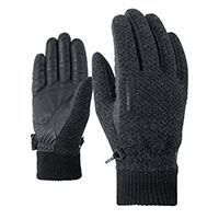 IRUK AW glove multisport Small