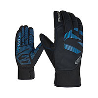 ILKO GTX INF glove multisport Small